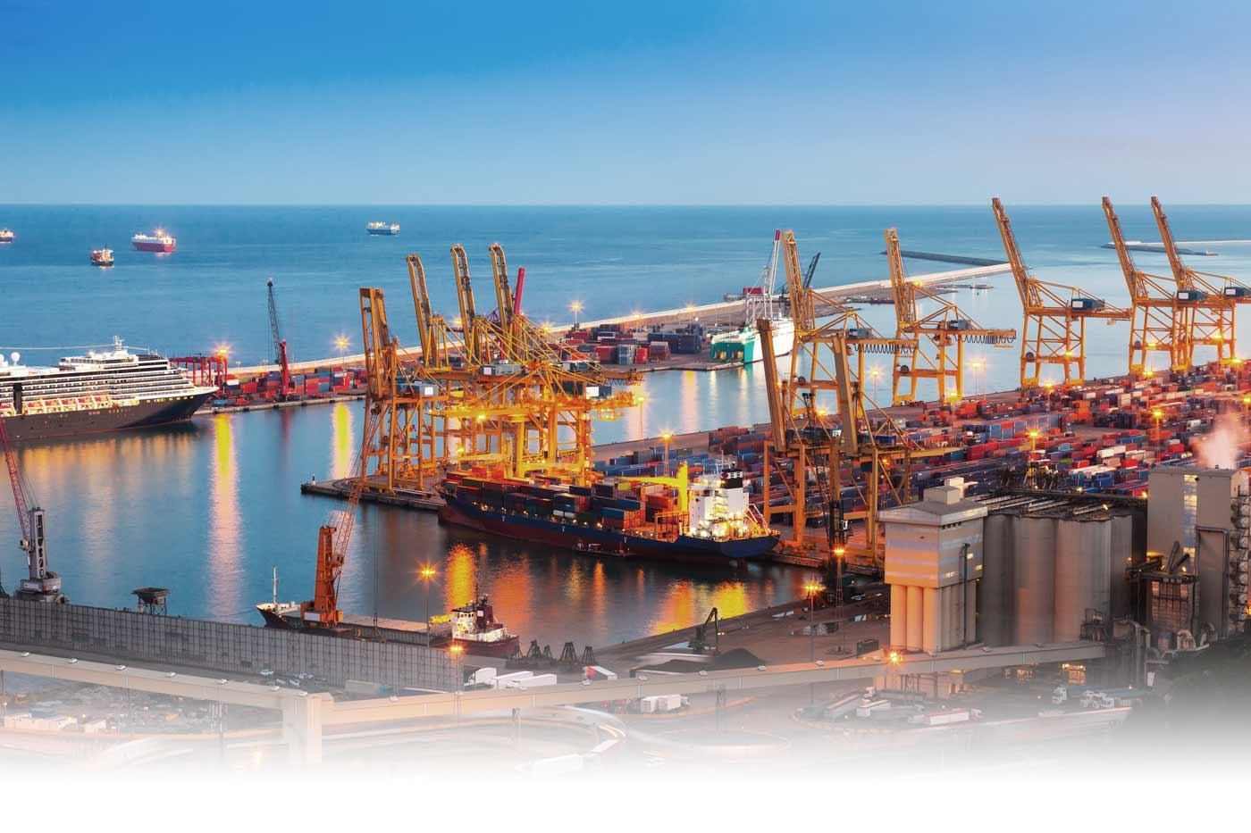 Ambarli-liman-tasimacilik-lojistik-hizmet