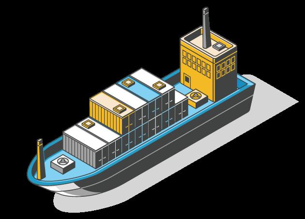 ambarli-liman-hizmeti
