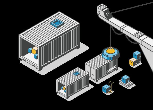 konteyner-parsiyel-proje-tasimacilik