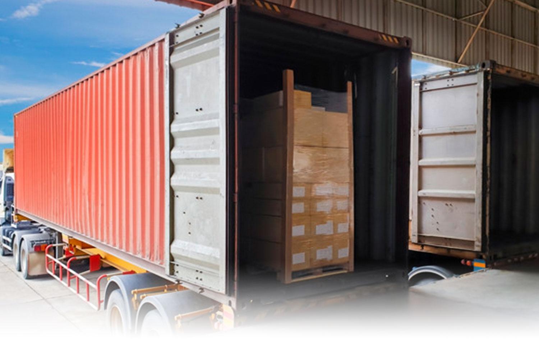 konteyner-tasimacilik-hizmeti-ambarli-limani