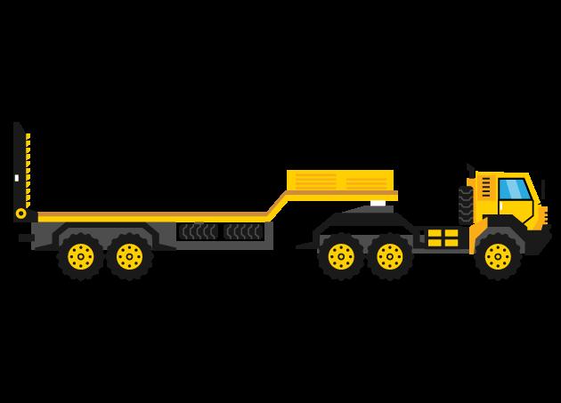 lowbet-trailer-istanbullojistik